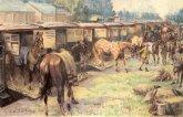 Gilbert Holiday Prints Paintings Hunting Racing Military