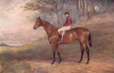 Horse Racing Prints Pictures and Paintings and Racehorse Portraits