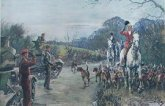 Snaffles Military Prints First Second World War paintings and Soldiers Pictures